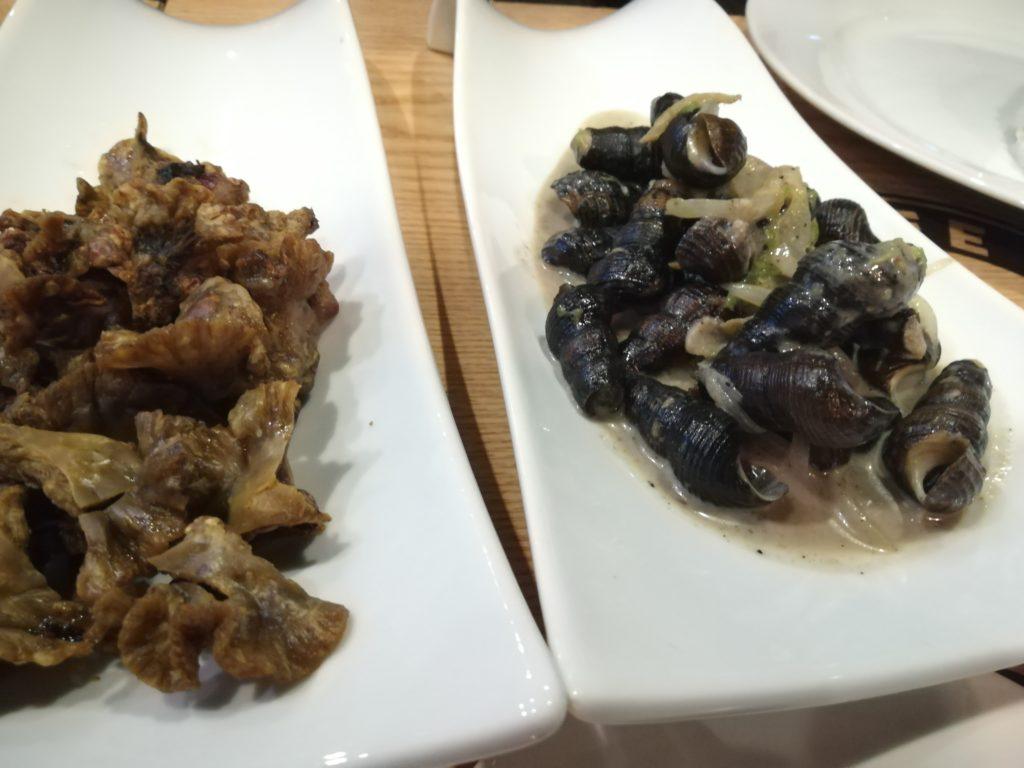 僕がフィリピン料理を美味いと思うようになったきっかけ