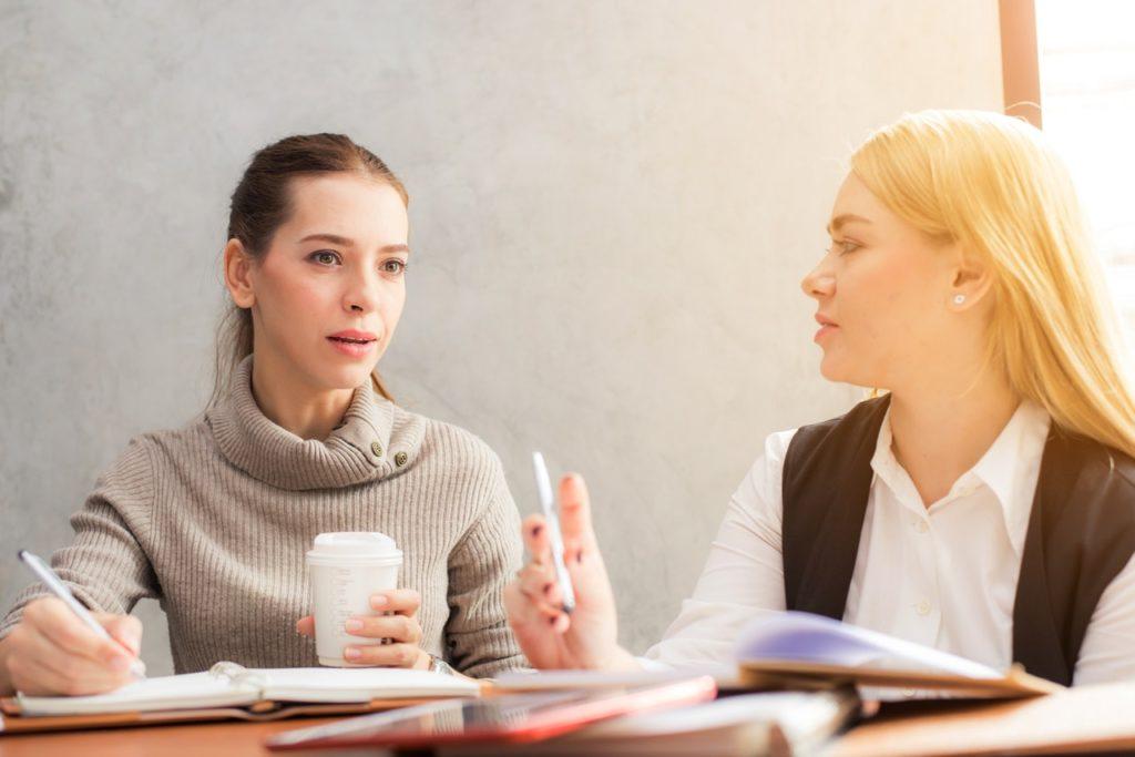 参考にすべきは「プロのアドバイス」と「素人の感想」