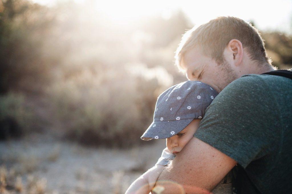 子育てを正しく共感するために必要な理解