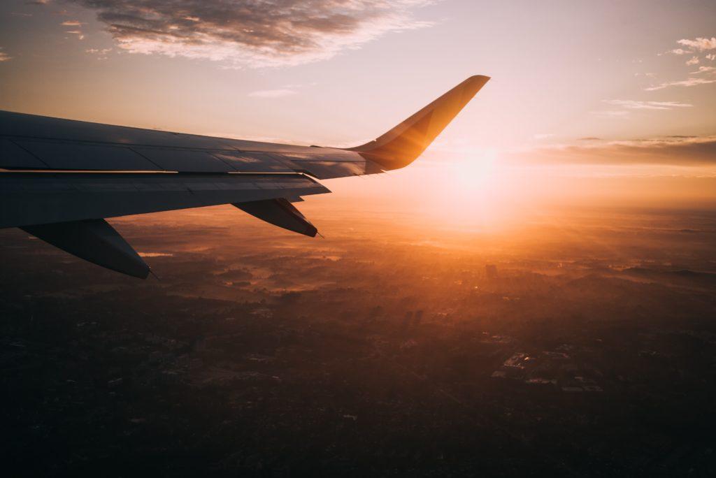 新型コロナウイルスは海外旅行保険も適用される